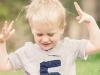 Barnfotografering Uppsala- familjen G-11-3