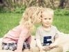 Barnfotografering Uppsala- familjen G-6-4