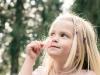 Barnporträtt Uppsala Ella -12
