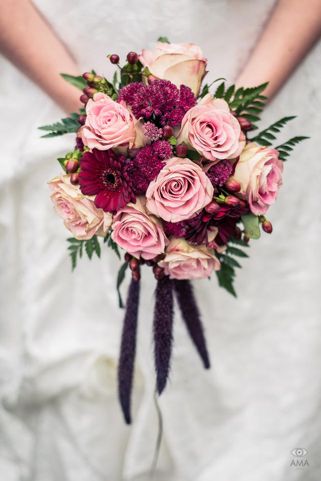 bröllopsfotograf Uppsala - AMAfoto