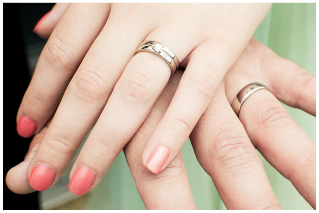 Bröllopsfotograf AMAfoto