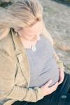 Gravidfotografering Anna2