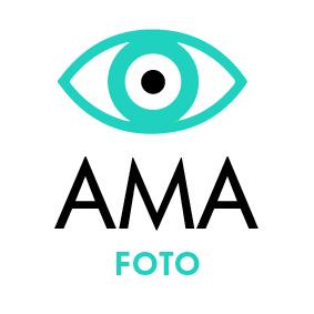 AMAfoto – Bröllopsfotograf Uppsala