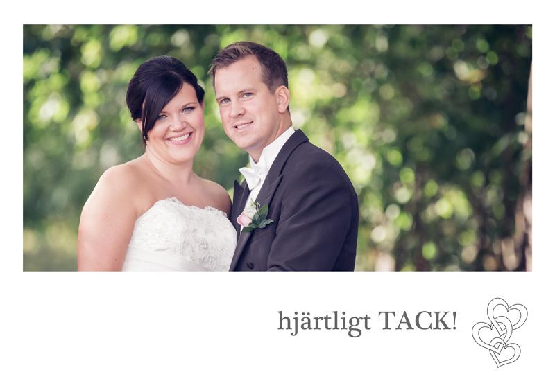6f6b2bd1a6b7 Tackkort-bröllop-bröllopsfotograf-Uppsala - AMAfoto ...