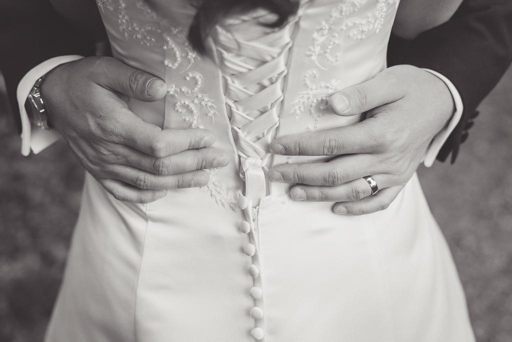 bröllopsfotograf Uppsala Krusenbergs herrgård