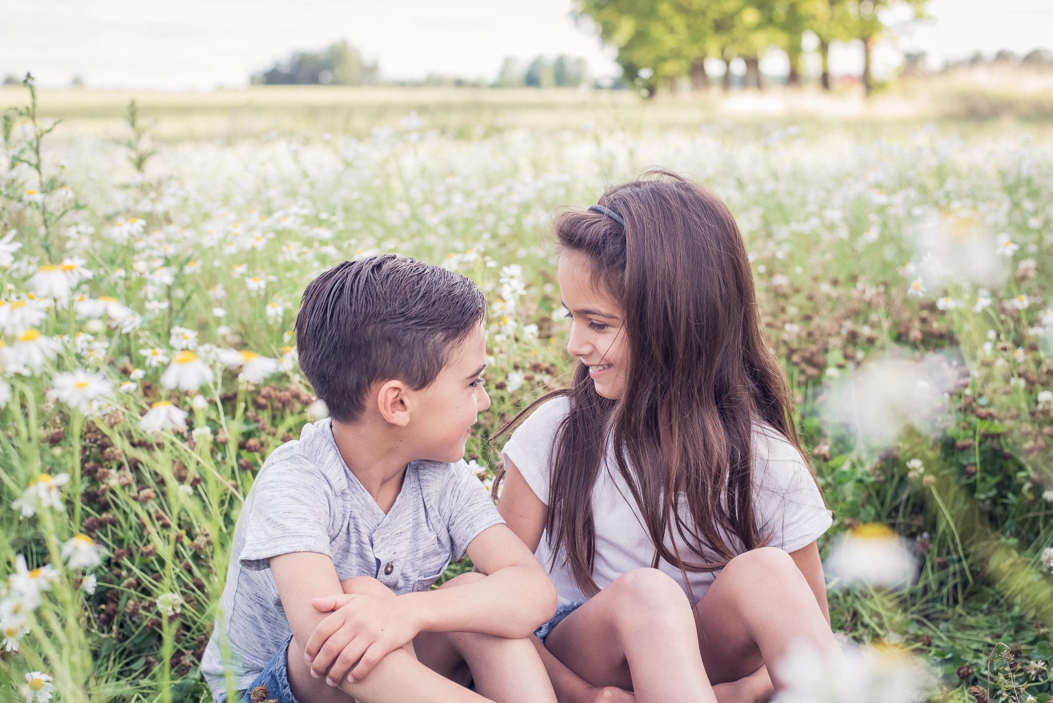 Barnfotografering_uppsala